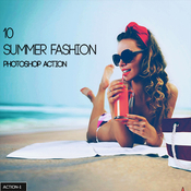 10 summer fashion 11814798 icon