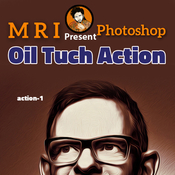 Oil tuch action 12020067 icon
