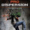 pro_dispersion_ps_action_11955372_icon.jpg