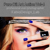 Pure oil art action vol 4 9965860 icon
