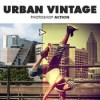 urban_vintage_photoshop_action_11751563_icon.jpg