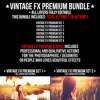 vintage_fx_premium_bundle_2901684_icon-1.jpg