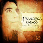 Soundiron voice of gaia francesca kontakt icon