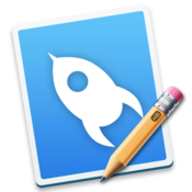 Iconkit the icon resizer for app development 8 0 icon
