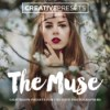 The muse 20 lightroom presets 299783 icon