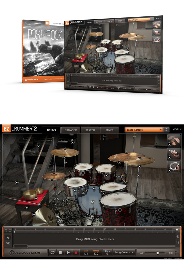 toontrack_ezx_post_rock_content_and_grooves_for_ezdrummer_2