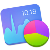 Layouts for keynote 3 icon