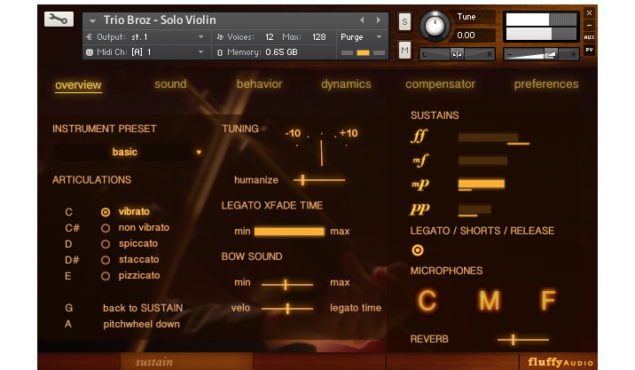 fluffy_audio_trio_broz_solo_violin_v20_kontakt_read_nfo