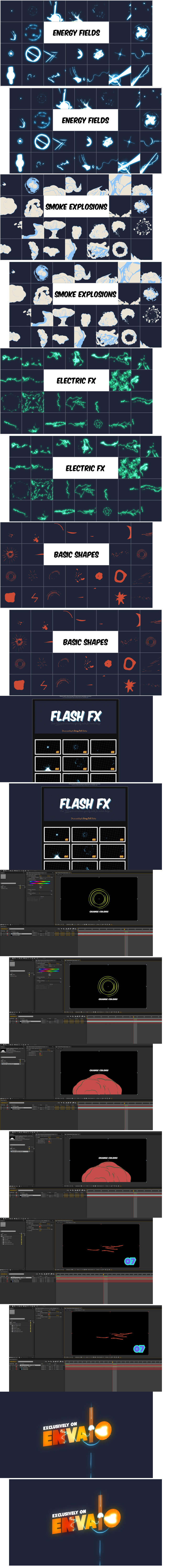 videohive_flash_fx_animation_pack_by_darkpulse_6527641
