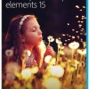 Adobe photoshop elements 15 icon