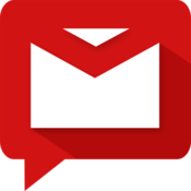 Mailtab for gmail id1150642737 icon