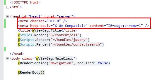 2014-05-23 09_24_48-ContactSearch - Microsoft Visual Studio (Administrator)