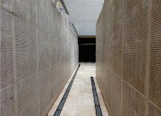 On This Day Shoah Memorial