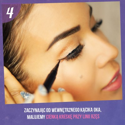 kreska eyelinerem-04