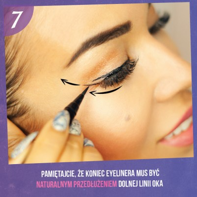 kreska eyelinerem-07