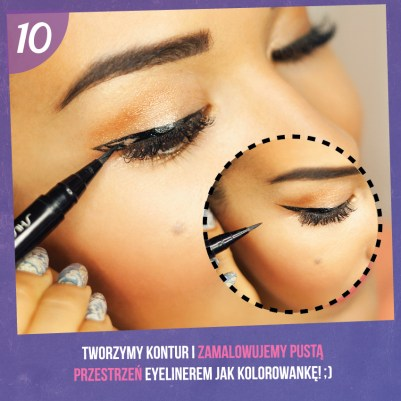kreska eyelinerem-10