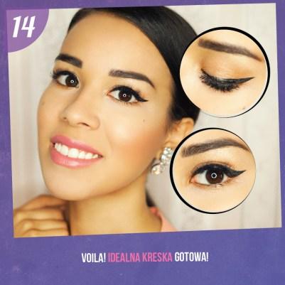 kreska eyelinerem-15