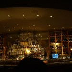 Review of First Dine Out Vancouver 2014: CinCin Ristorante + Bar