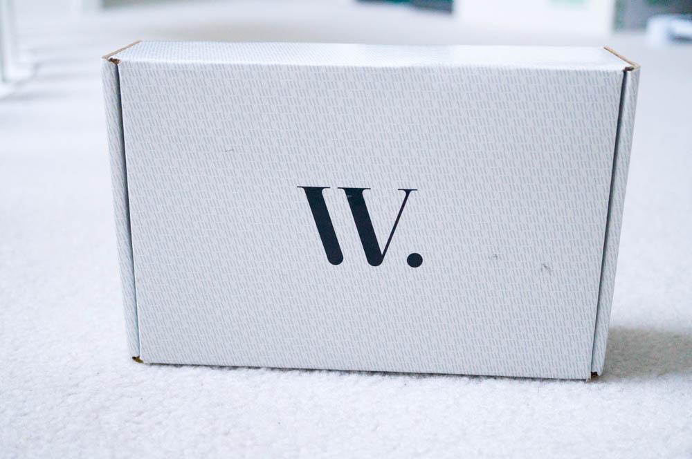 wantable june 2014 box-1