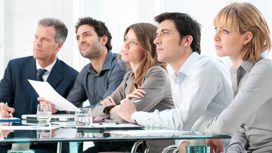 compte personnel de formation clients
