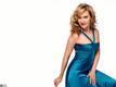 Kate Winslet /8