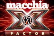 MacchiaFactor 2012