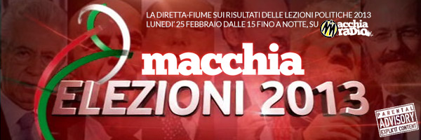 MacchiaElezioni2013