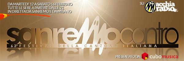 SanremoContro-2013-banner