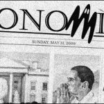 economica-logo