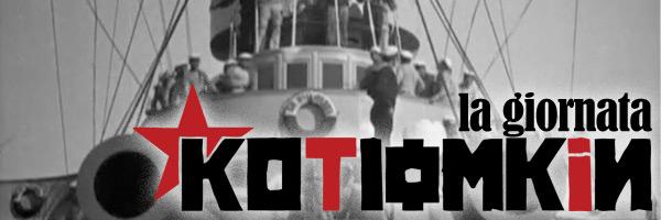 kotiomkin-banner-11