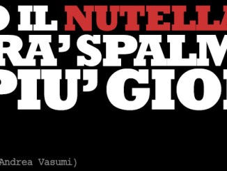 nutelladay