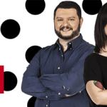 Share - Gianluca Neri e Daniela Collu