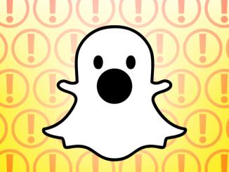 snapchat-push2[1]