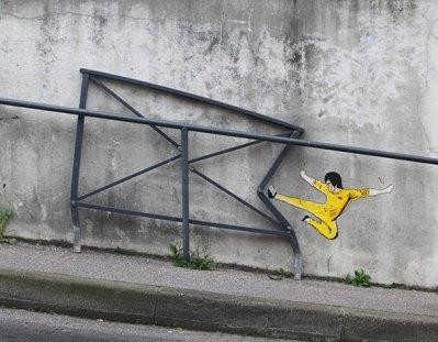 funny-vandalism-street-art-58-5703d1c2a7503__605[1]