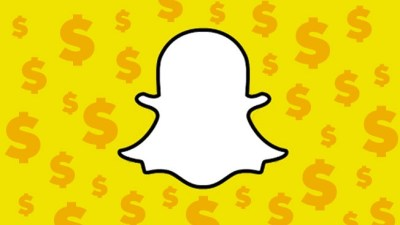 snapchat-money-hed-2014_0[1]