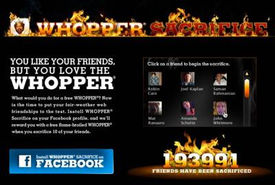 BurgerKing-WhopperSacrifice[1]