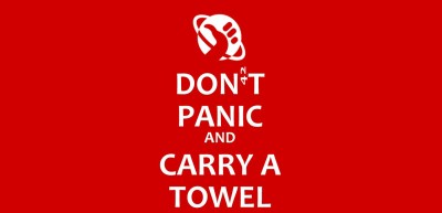 dont_panic_carry_towel1-e1368722242612[1]