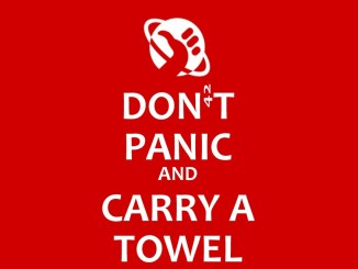 dont_panic_carry_towel1-e1368722242612[1]