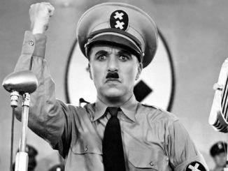 le-dictateur-godwin-chaplin_5016993