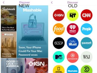 Snapchat%20Discover%20redesign[1]