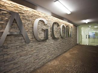 13/05/2011 Roma, la sede dell' AGCOM, Autorità per le Garanzie nelle Comunicazioni