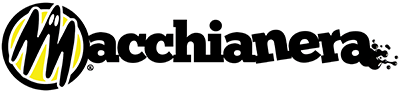 cropped-Macchianera-logo-1riga.png
