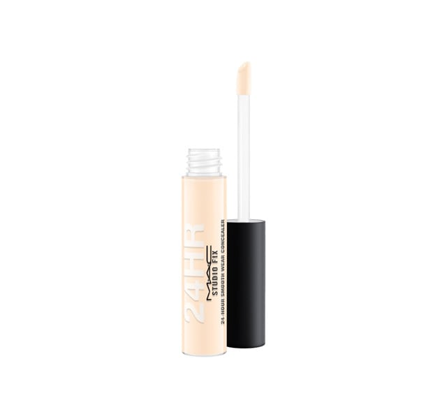 Studio Fix 24-Hour Smooth Wear Concealer MAC Cosmetics - Official Site