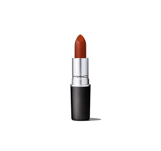 Matte Lipstick MAC Cosmetics - Official Site