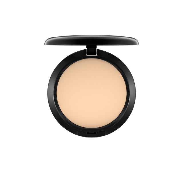 Studio Fix Powder Plus Foundation MAC Cosmetics - Official Site