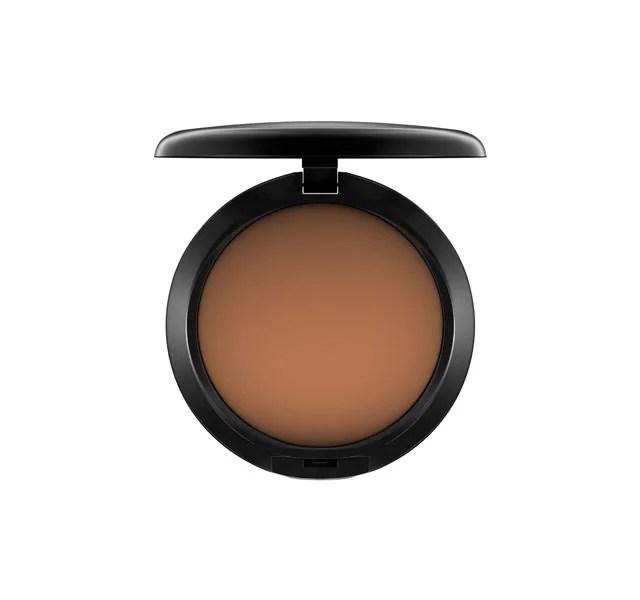 Studio Fix Powder Plus Foundation MAC Cosmetics - Official Site