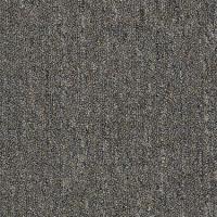 Shaw Philadelphia Commercial Carpet Neyland-II