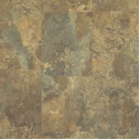 Laminate Flooring: Armstrong Laminate Flooring Canyon Slate