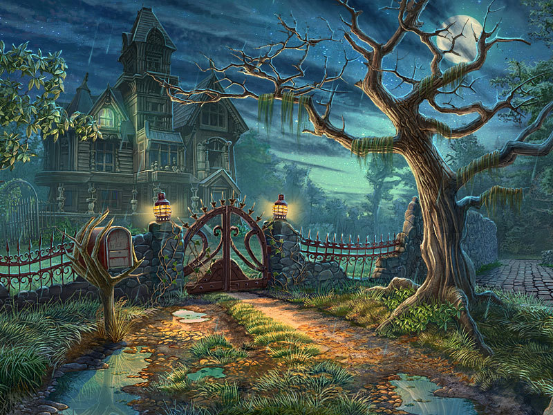 Fall 2016 Wallpaper Dark Tales Edgar Allan Poe S The Fall Of The House Of