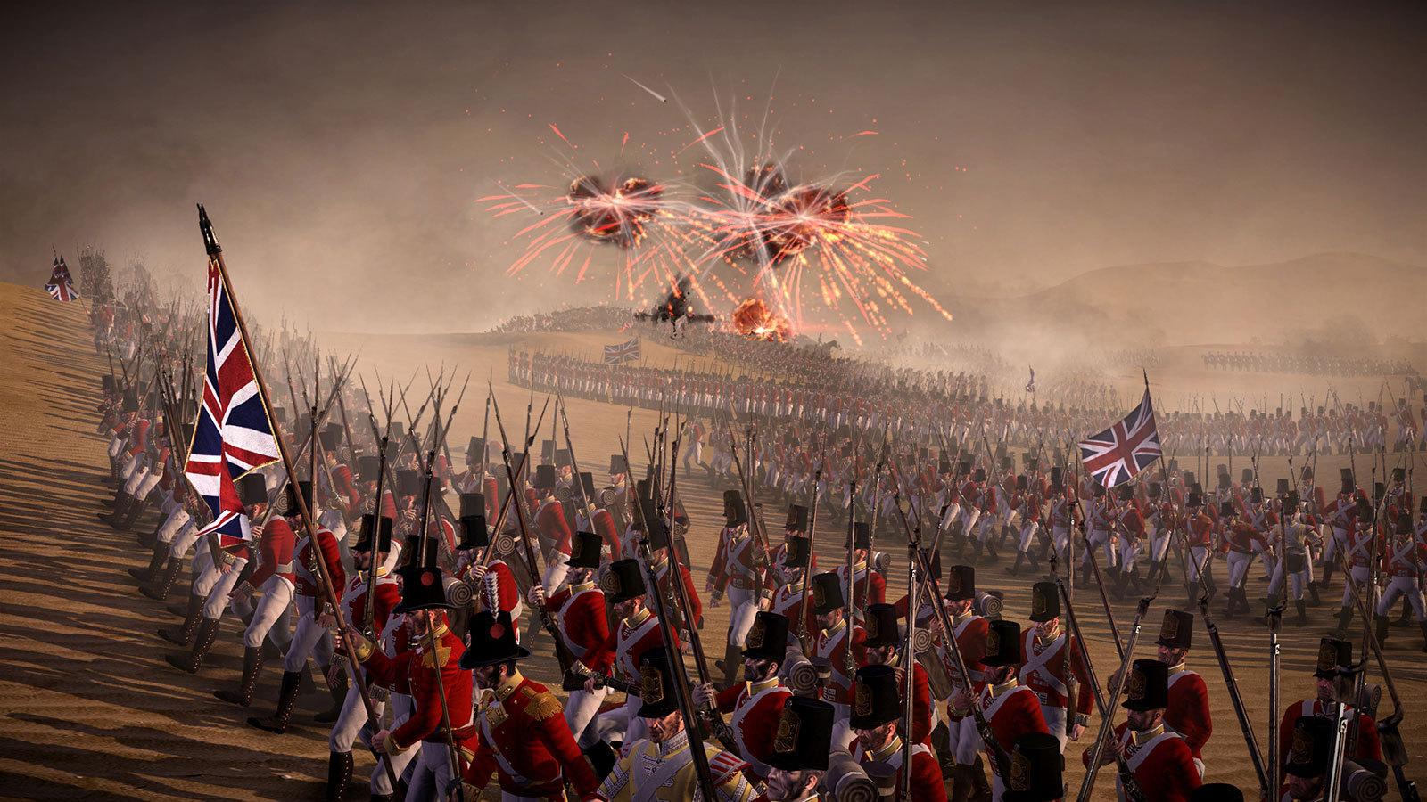 Napoleon Hill Quotes Wallpaper Napoleon Total War Gold Edition Macgamestore Com